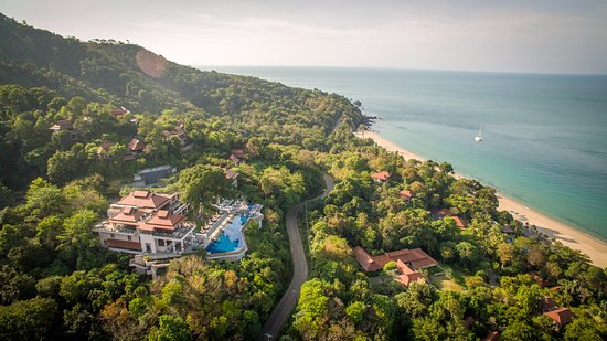 Pimalai Resort & Spa Hotel - room photo 6276667