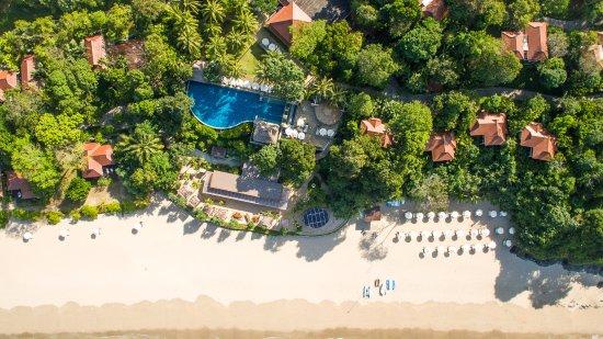 Pimalai Resort & Spa Hotel - room photo 6276660