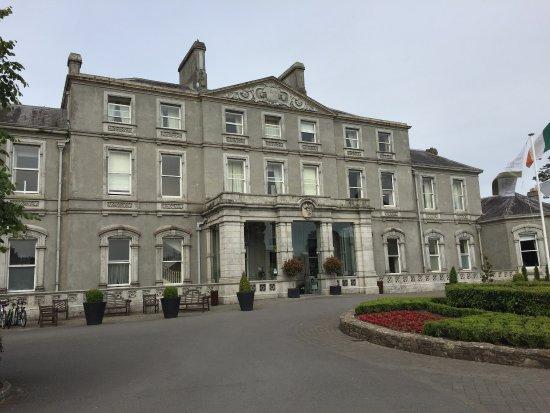 Faithlegg House Hotel & Golf Resort: photo0.jpg