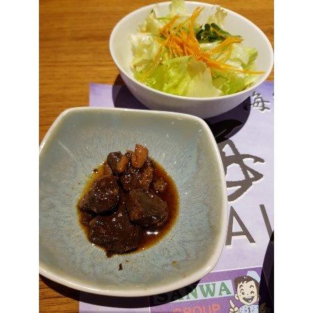 Kaihomaru : PicsJoin_201762818229627_large.jpg