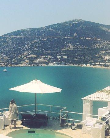 Platis Yialos, اليونان: photo2.jpg