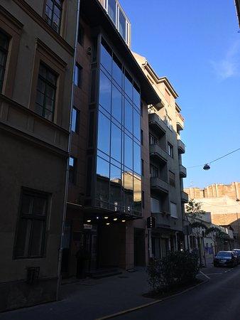 Ambra Hotel: photo1.jpg