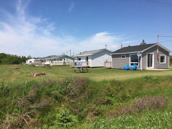Cottages On PEI (Summerside, Kanada) - omdömen och ...