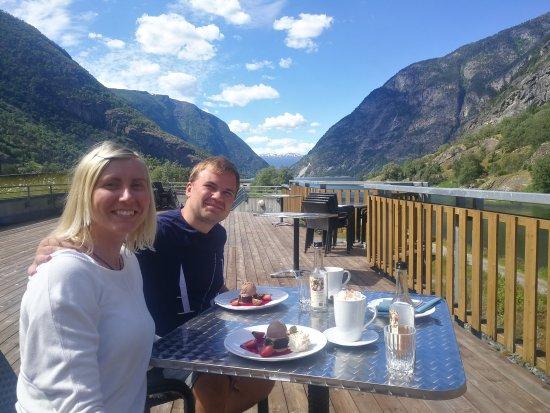 Norsk Villakssenter: IMG_20170628_142914_large.jpg