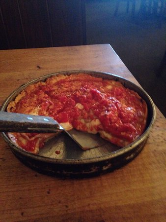 Schaumburg, IL: photo0.jpg