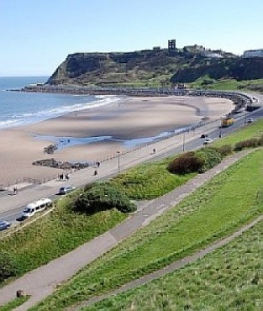 Best Hotels In Scarborough