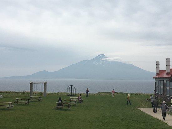Rebun-cho, Jepang: photo4.jpg