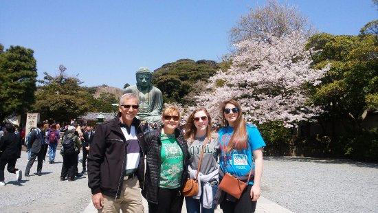 Omakase Tour