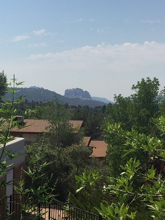Alma de Sedona Inn Bed & Breakfast: photo1.jpg