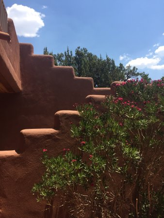 Alma de Sedona Inn Bed & Breakfast: photo3.jpg