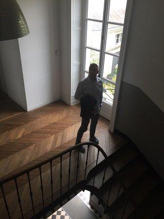 Le Montauban : photo7.jpg