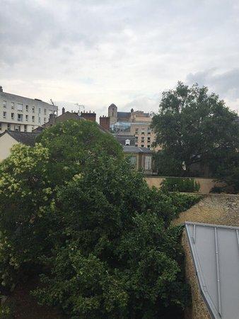 Le Montauban : photo9.jpg