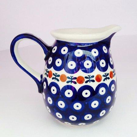 Ceramika Boleslawiecka