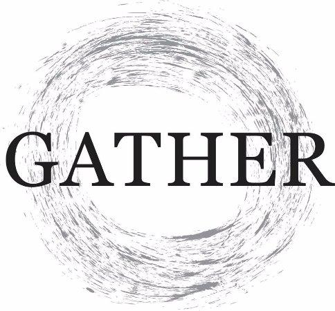 Tuam, Ирландия: Gather