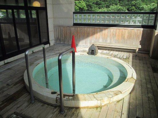 Togeyama Park Land Oasis-kan