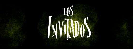 Rota, Spain: nuestro juego