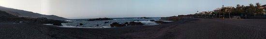 Brena Baja, Spanien: photo2.jpg