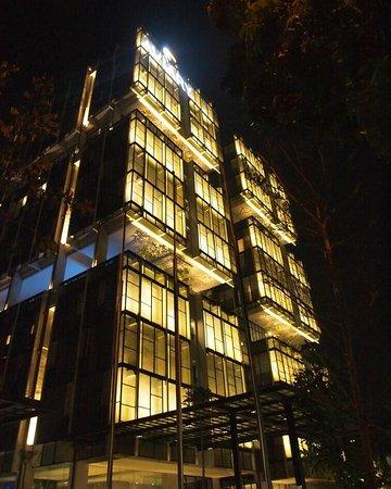 aviary hotel bintaro offers a refreshing experience for rh tripadvisor com