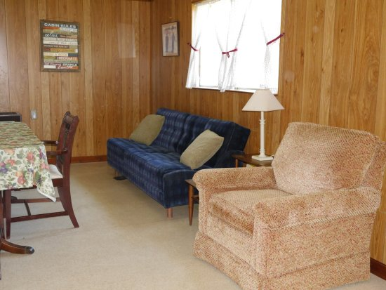 Awesome Beaver Creek Farm Cabins/Cottages   UPDATED Prices, Reviews U0026 Photos  (Strasburg, PA   Lancaster County)   Campground   TripAdvisor