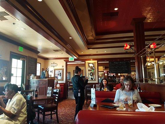 Victorville, Californië: 20170627_132821_large.jpg