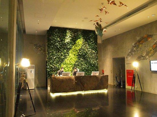aviary bintaro 37 4 6 updated 2019 prices hotel reviews rh tripadvisor com