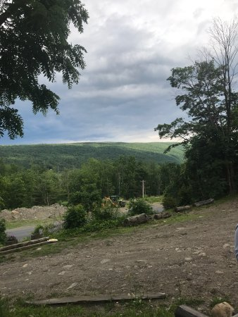 Honeoye, État de New York : Quiet and relaxing