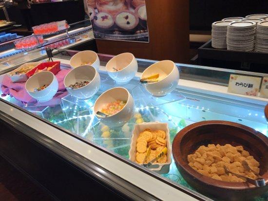 Mino Kanko Hotel: photo8.jpg