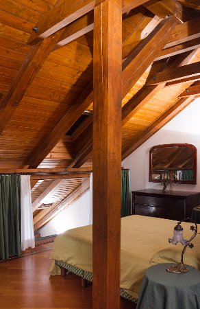 Imagen de Residence Jecna