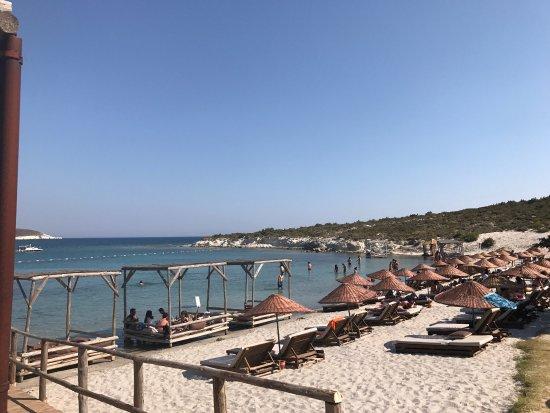 Kum Beach: photo0.jpg