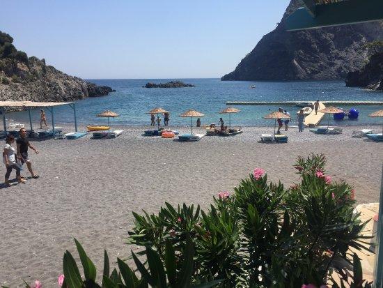 Basket Travel Agency: Breathtaking beauty of Aşı Koyu (Aşı Cove).Follow the locals and check out Aşı Cove