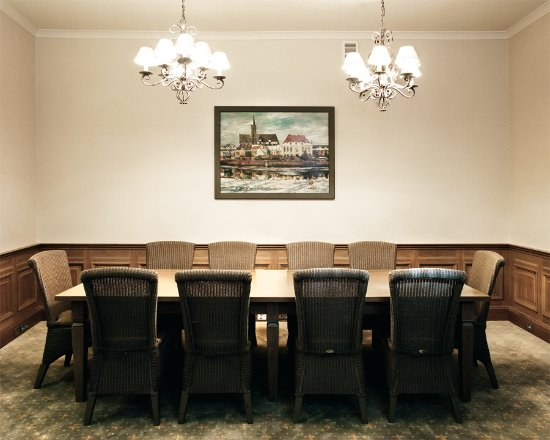 Art Hotel Photo