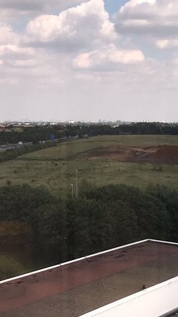 Holiday Inn London-Heathrow M4, Jct. 4: photo1.jpg