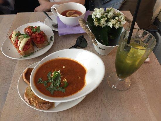 Lavenda Cafe & Galeria: photo2.jpg