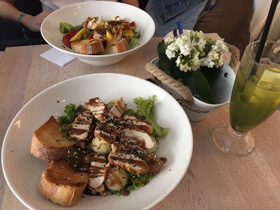 Lavenda Cafe & Galeria: photo3.jpg