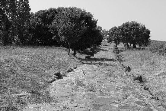 Ponte Loreto