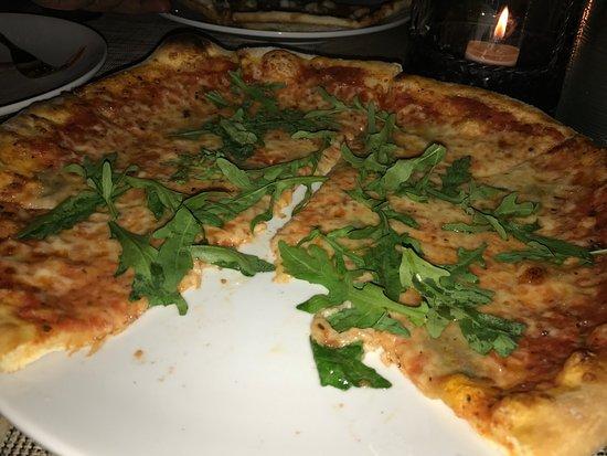Giorgio Italian Ristorante Pizzeria: photo0.jpg