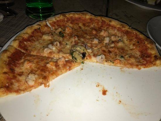 Giorgio Italian Ristorante Pizzeria: photo2.jpg