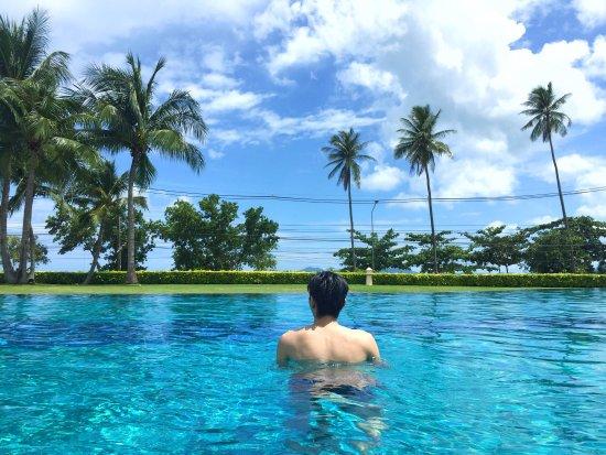 Sofitel Krabi Phokeethra Golf & Spa Resort: photo0.jpg