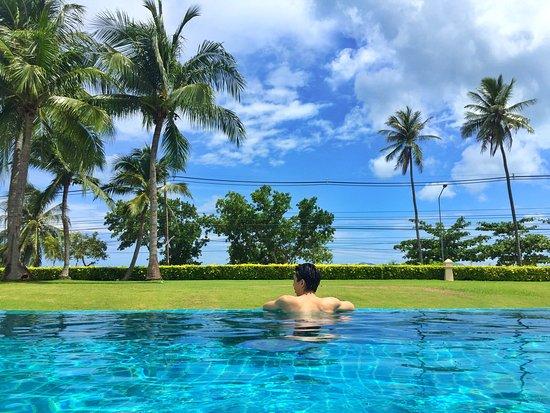 Sofitel Krabi Phokeethra Golf & Spa Resort: photo1.jpg