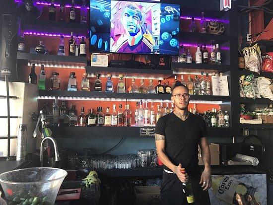 Gay bar cabo san lucas lesbian
