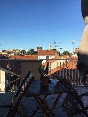 Rho, Italien: photo3.jpg