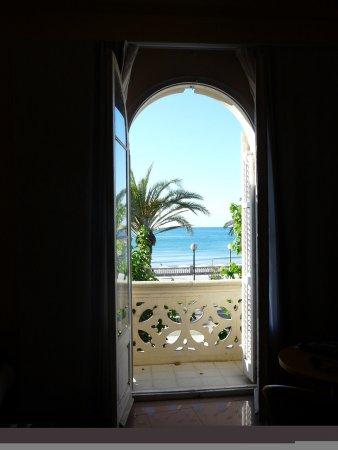 Hotel La Santa Maria: unser Aufenthalt in 2013 - einfach wunderbar !
