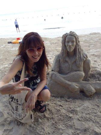Pereybere Beach: photo9.jpg