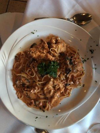 Barcelona Restaurant: photo2.jpg