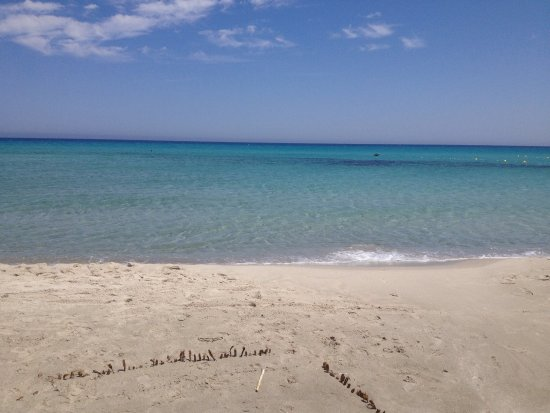 Cap-Bon Kelibia Beach Hotel & Spa: photo1.jpg