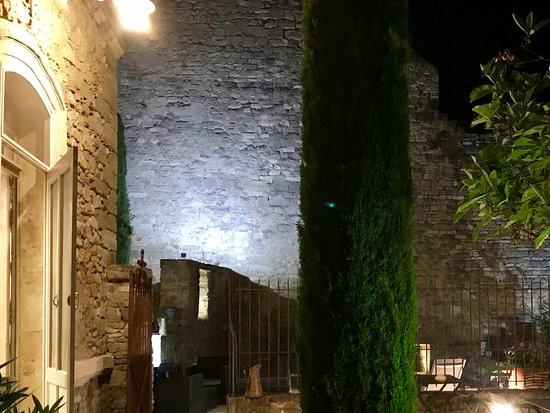 Caumont-sur-Durance Photo