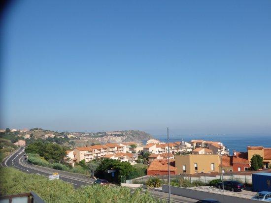 Port-Vendres ภาพถ่าย