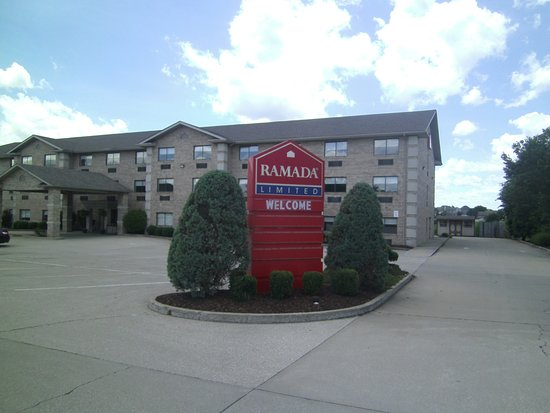 Comfort Inn And Suites Mount Sterling Ky Omd 246 Men Och