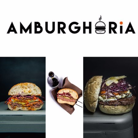 Amburgheria