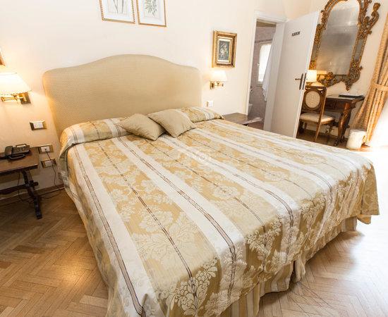 Soggiorno con groupon. - Recensioni su Hotel Villa Liana ...